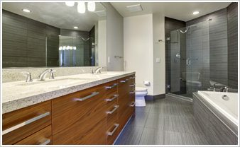 Bathroom Vanity Nyc bathroom vanities