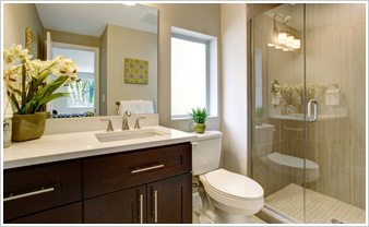 Bathroom Vanity Nyc nyc bathroom vanities