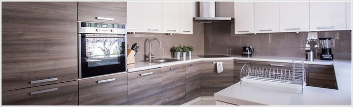 NYC Kitchen Remodeling