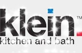 Klein Kitchens and Bath