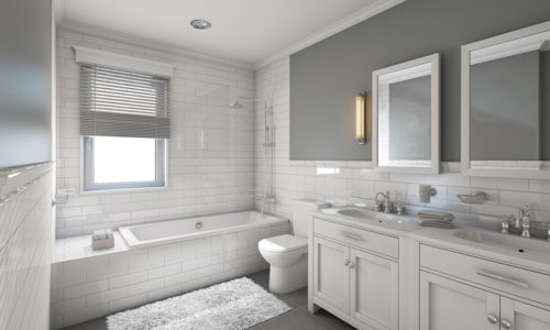 Klein_bathroom_renovations_and_custom_cabinetry_bathroom_tile