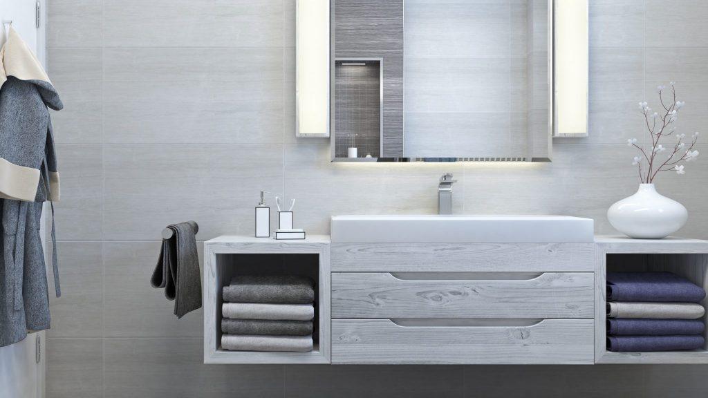 Home Klein Kitchen Bath Design and Remodelplete New York
