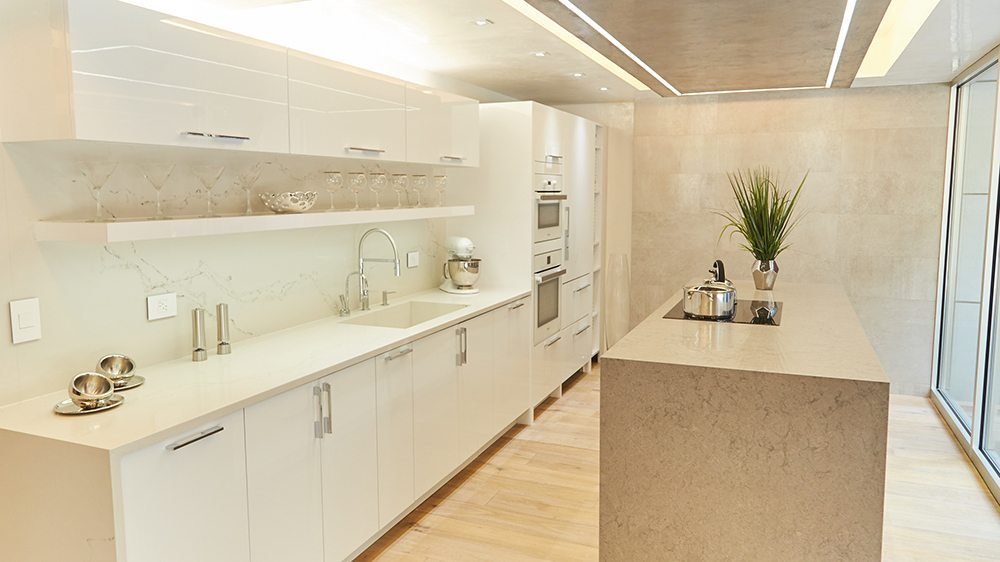 Klein Kitchen and Bath Manhattan