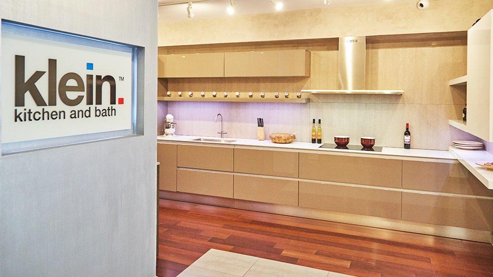 Klein Kitchen And Bath Upper East Manhattan