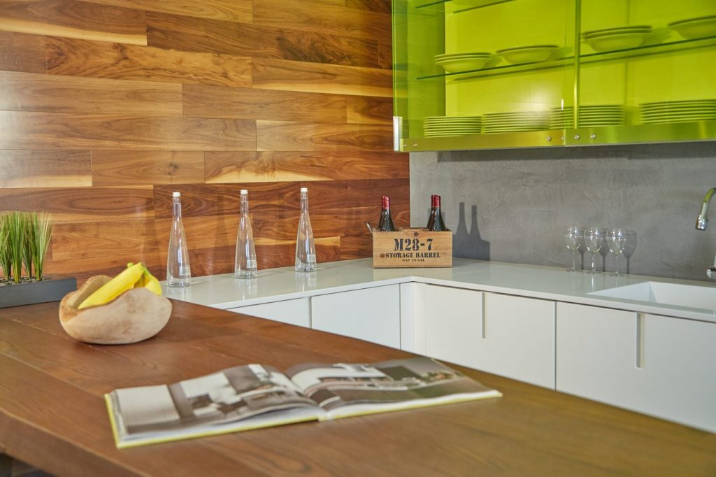 Upper East Side Kitchen And Bath