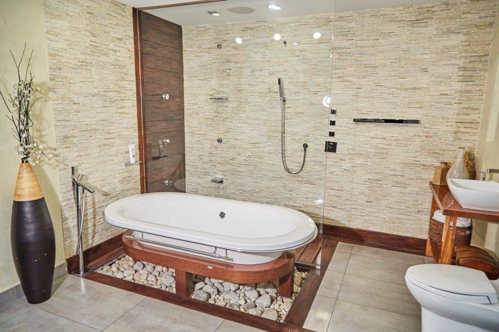 kitchen and bath showroom uptown klein kitchen bath