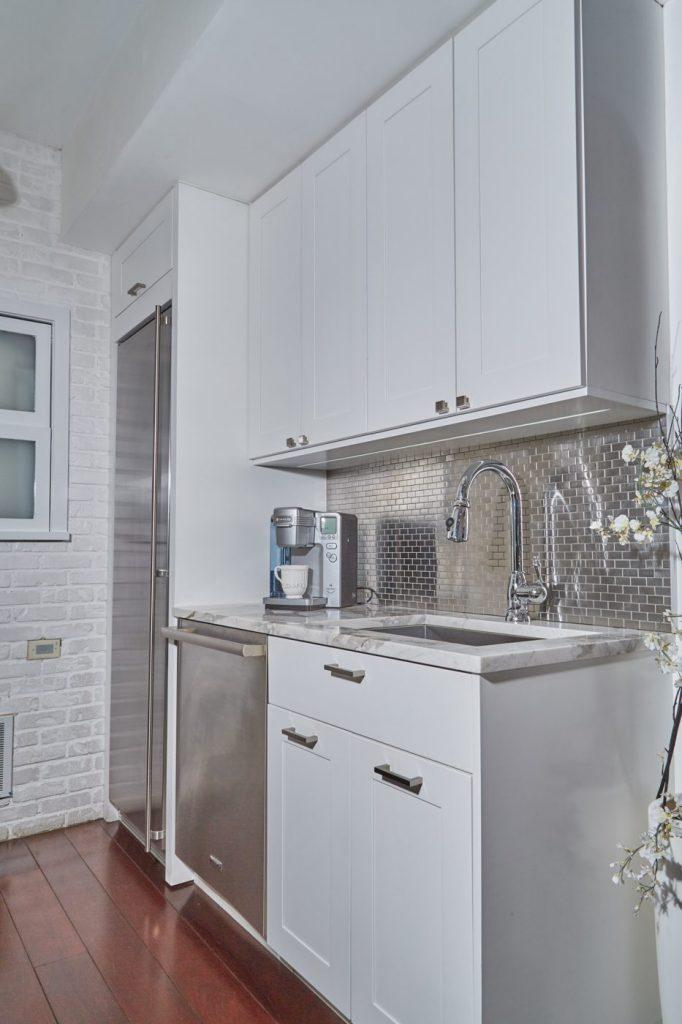 Wonderful Kitchen And Bath Showroom Uptown Klein Kitchen Bath  KleinKitchenUpperEastSideShowroom 84 Uptown Showroom Manhattan Kitchen And  Bath