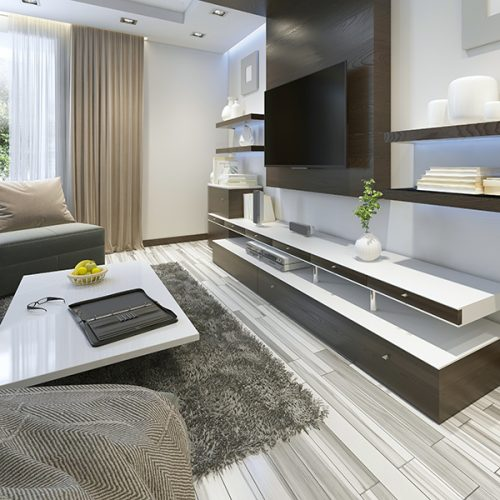 Klein+Kitchen+and+Bath+Smart+Home+Entertainment+System