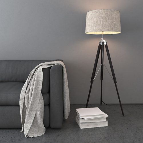 Klein+Kitchen+and+Bath+Smart+Home+Lamps