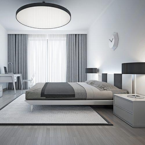 Klein+Kitchen+and+Bath+Smart+Home+Window+Shade