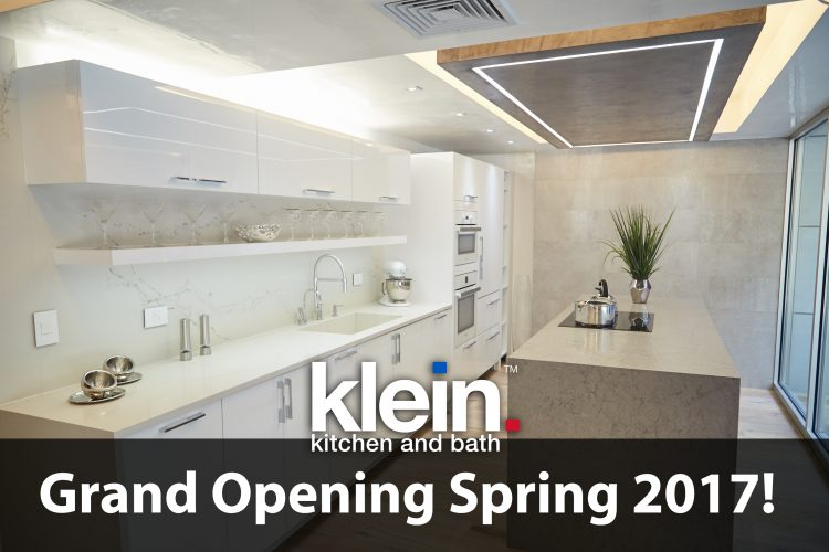Klein_Kitchen_Midtown_Showroom_Display
