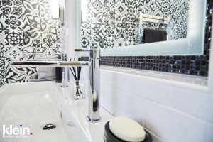Bathroom Vanities Countertops Nyc Klein Kitchen Bath