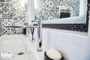 Klein Kitchen and Bath Showroom
