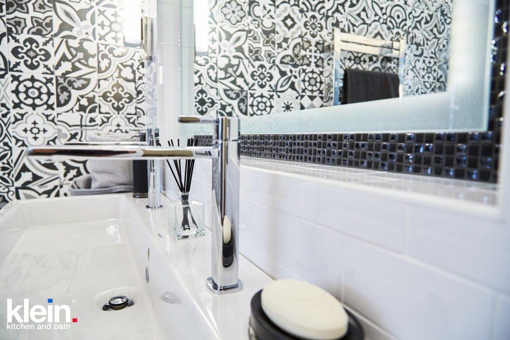 ... Kitchen And Design Midtown Manhattan Kitchen And Bath Showroom Klein  Kitchen U0026 Bath ...