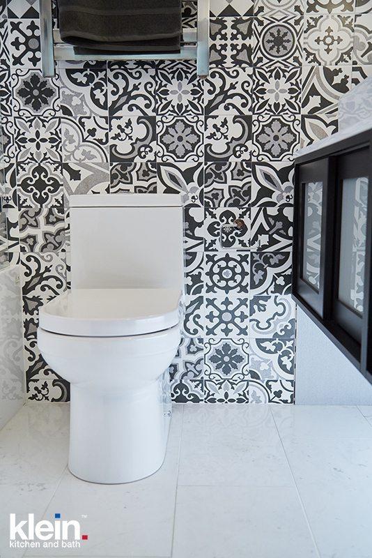 Midtown Manhattan Kitchen And Bath Showroom Klein Kitchen Bath - Bathroom showrooms in my area