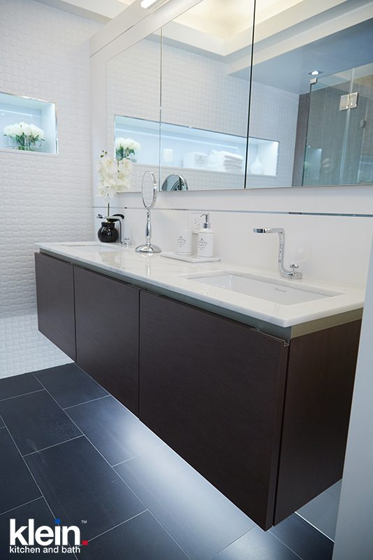 Our Midtown Kitchen And Bathroom Showroom