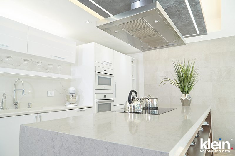 Midtown Manhattan Kitchen And Bath Showroom Klein Kitchen Bath