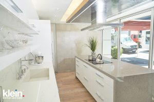 Bathroom Vanities Showroom. Bathroom Vanities NYC