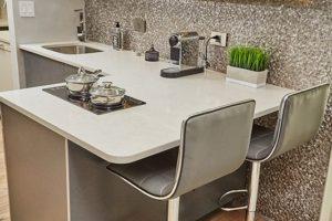 Klein Kitchen And Bath Floor