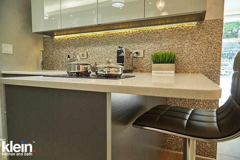Midtown Manhattan Kitchen and Bath Showroom | Klein Kitchen & Bath