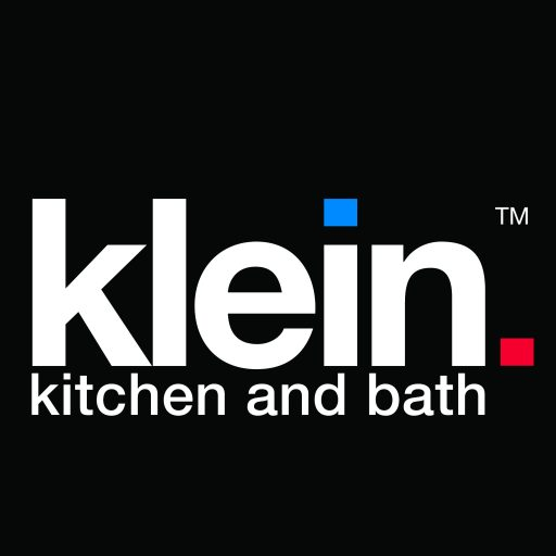 Klein Kitchen  Bath