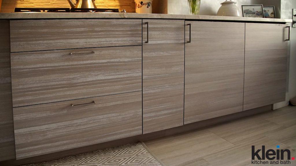 Understanding Kitchen Cabinet Styles