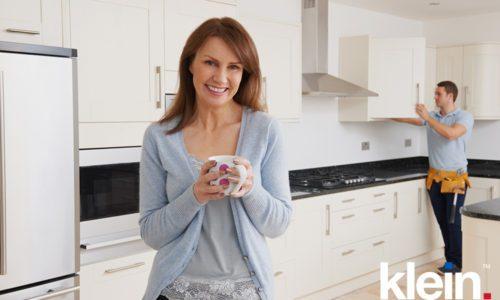 Klein_home_renovations_warranty-500x300