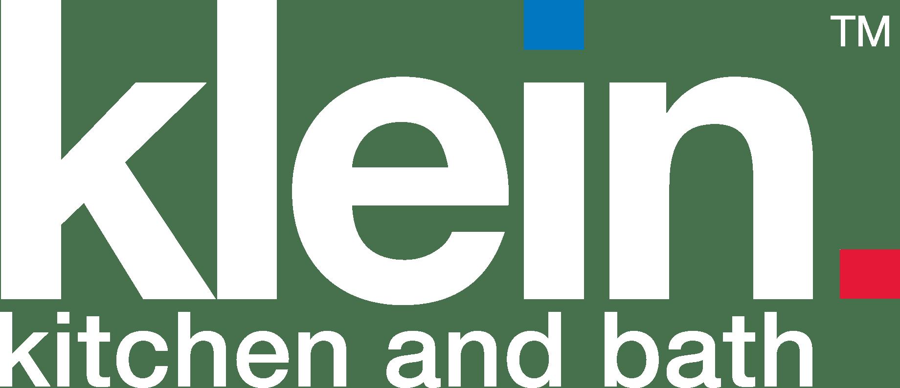 Klein Kitchen & Bath