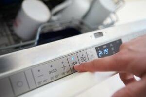 Energy Efficient Lights/Appliances