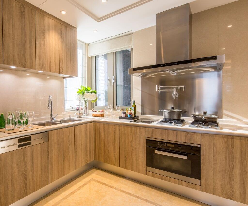 kitchen counters ny